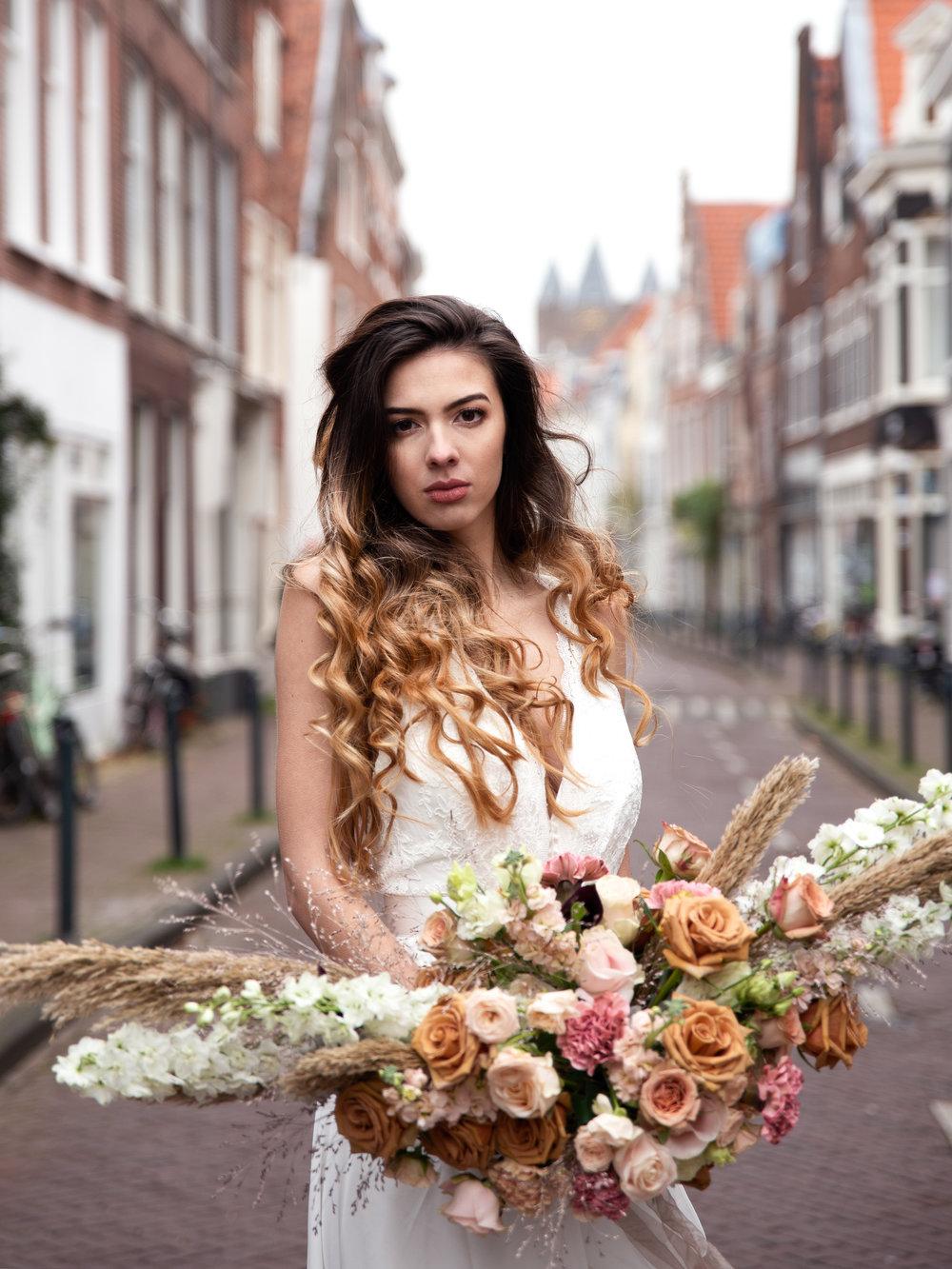 styled-bridal-18.jpg