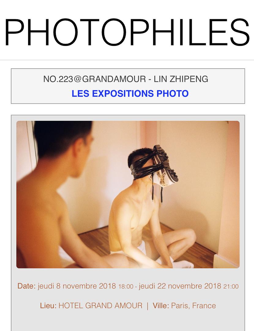 PHOTOPHILES-n223.jpg