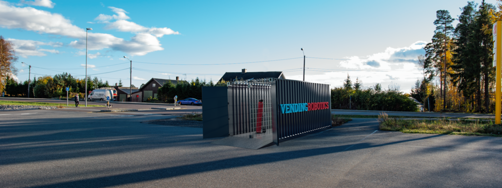GasKiosk compositing 1920x720.png