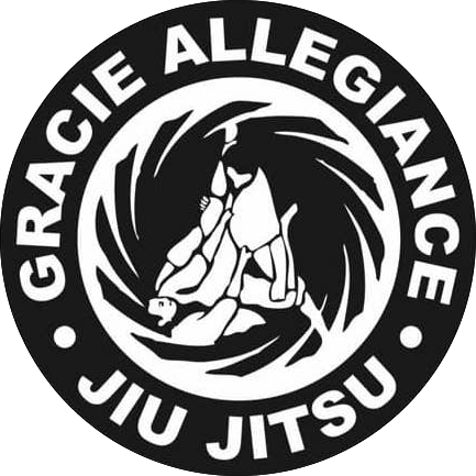 Gracie Allegiance Norway