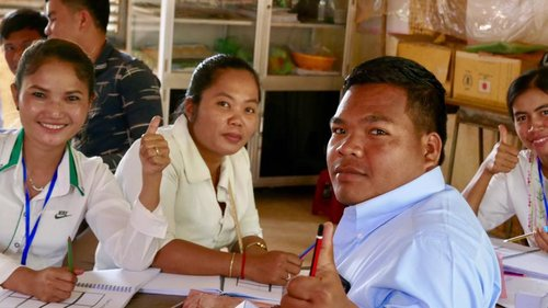 Vocational+Teacher+Training+Cambodia.jpg