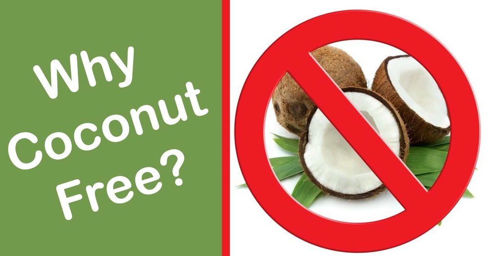 Why Coconut Free copy.jpg