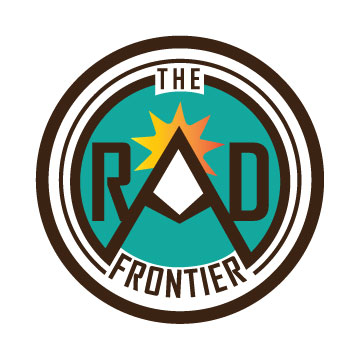 The RAD Frontier