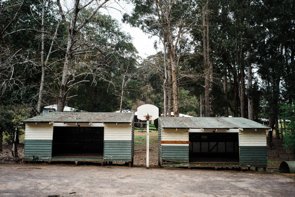 Camp-Faves-27.jpg