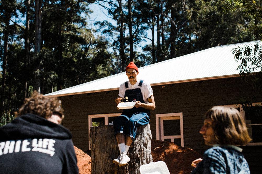 Camp-Faves-90.jpg