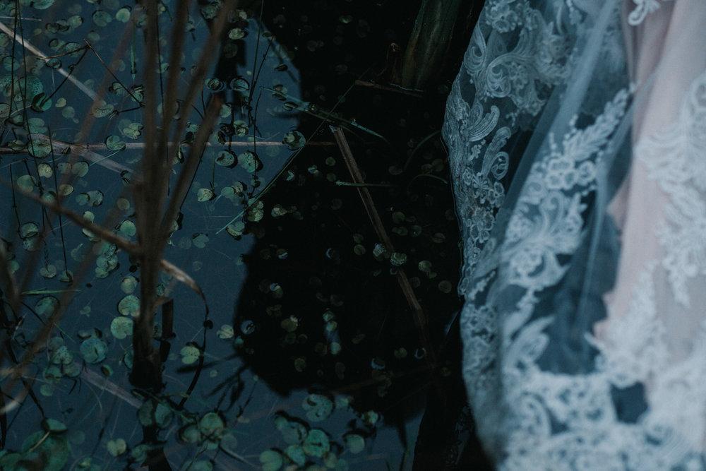 Cassie-Sullivan-Avalon-Wedding-McConnon-527.jpg