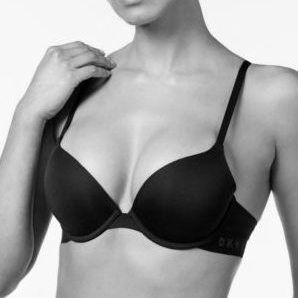 dkny-girls-bras-custom-lift-push-up-bra-dk4013.jpg