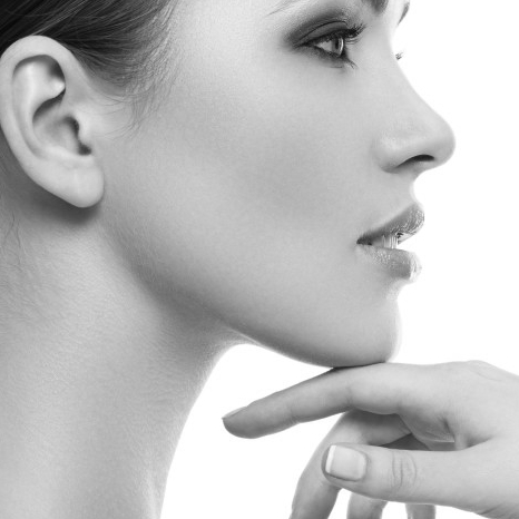 Rhinoplasty, packages from €6500