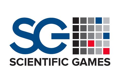 new-siga-logosigapage (1).png