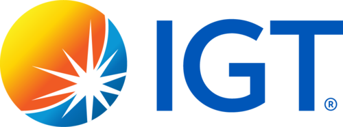 LOGO_IGT_RGB_4COL-BLUE+(2).png