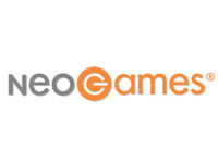 Neogames_logo_ON_45c48c.jpg