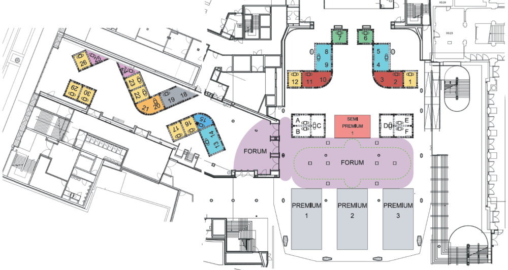 EL Floorplan 28.1 (1).png