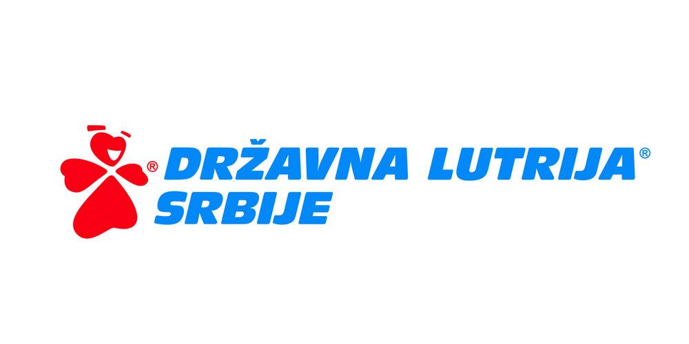 Lottery of Serbia.jpg