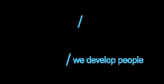 HOWEST logo_RGB.png