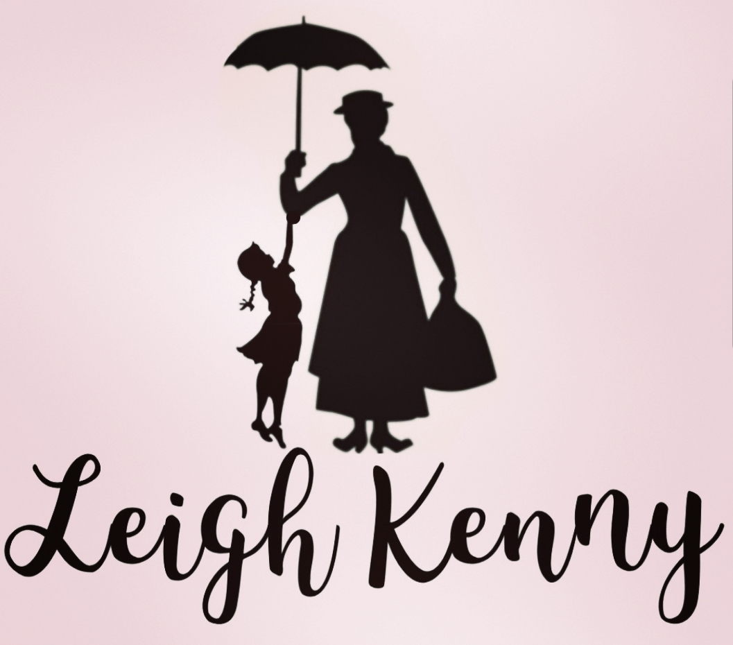 Leigh Kenny Domestic Staffing Consultancy