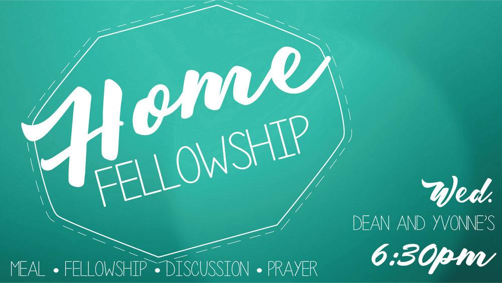 Home-Fellowship-2018.jpg