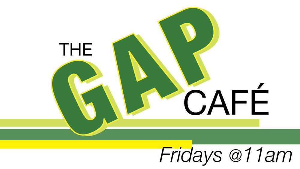 Gap-Cafe.jpg