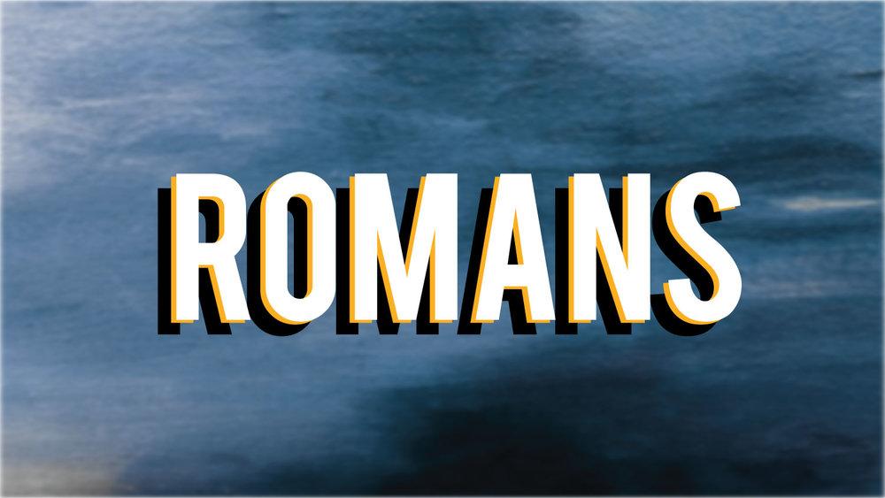 Romans-slide.jpg