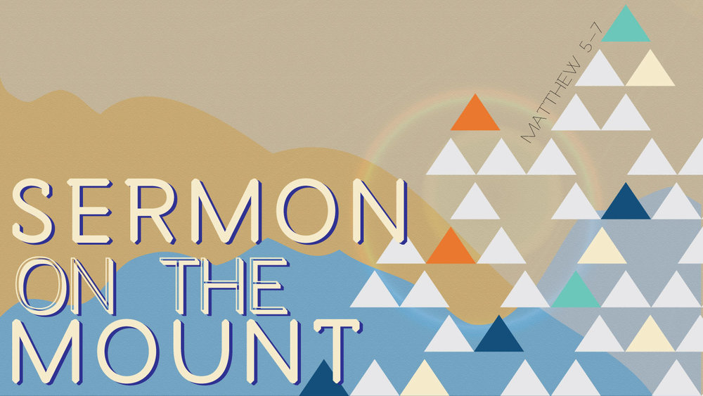Sermon-on-the-Mount2.jpg