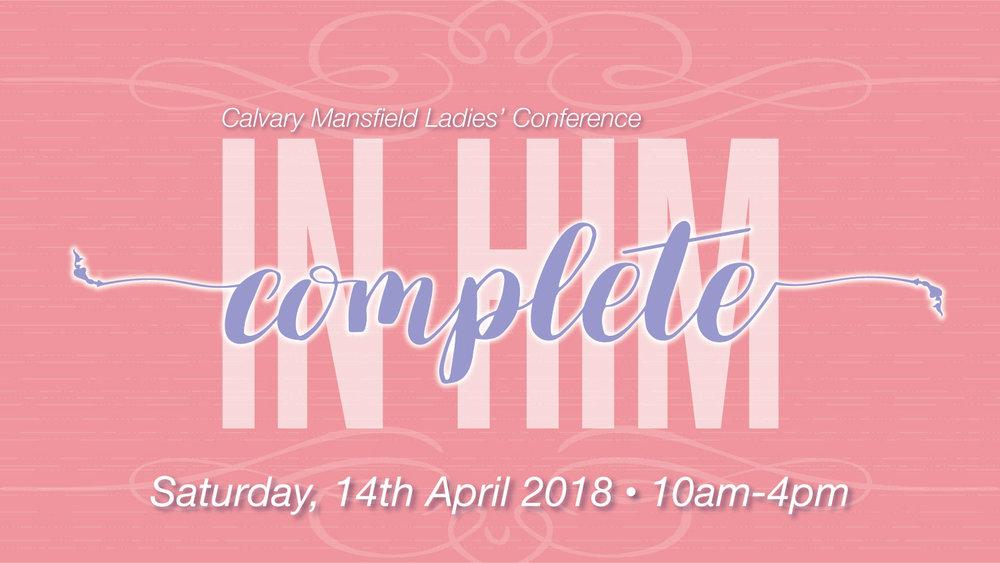 Ladies-Conference2018.jpg