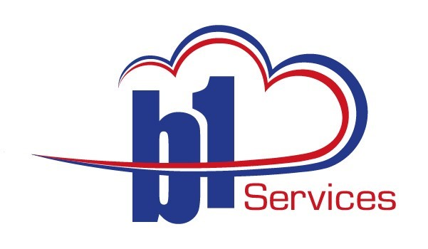 b1services IT support, PC repair, network design and backup solutions...