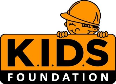 KIDS Foundation logo.jpg