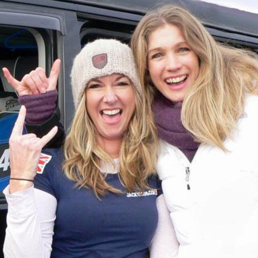 Denise-Enstone-and-Zara-Davis.jpg