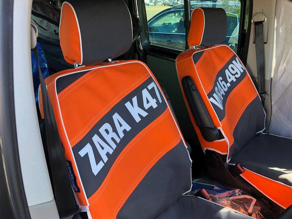 Jackyards-seat-covers-Zara-Davis-windsurfer.jpg