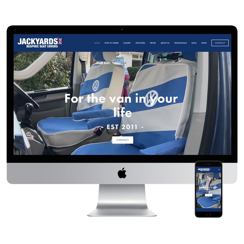 Jackyards-and-Webawaba.jpg
