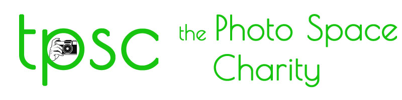 the Photo Space Charity