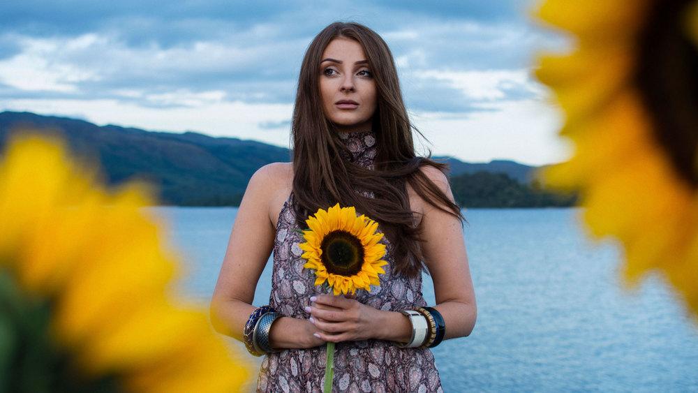 charlotte-kensington-portraits-ultimate-makeover-1.jpg