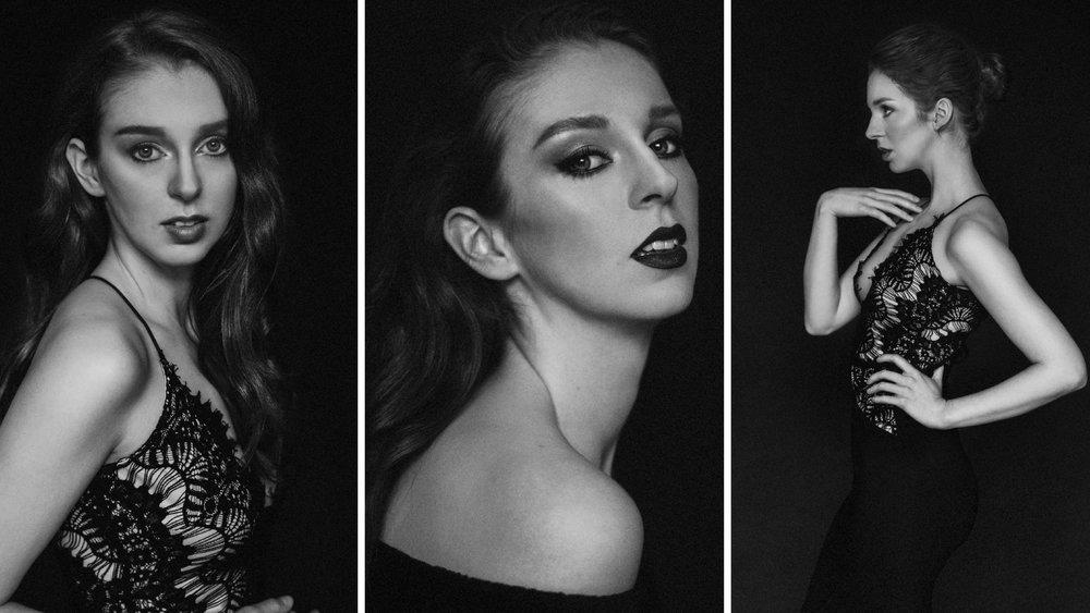 charlotte-kensington-portraits-ultimate-makeover-3.jpg