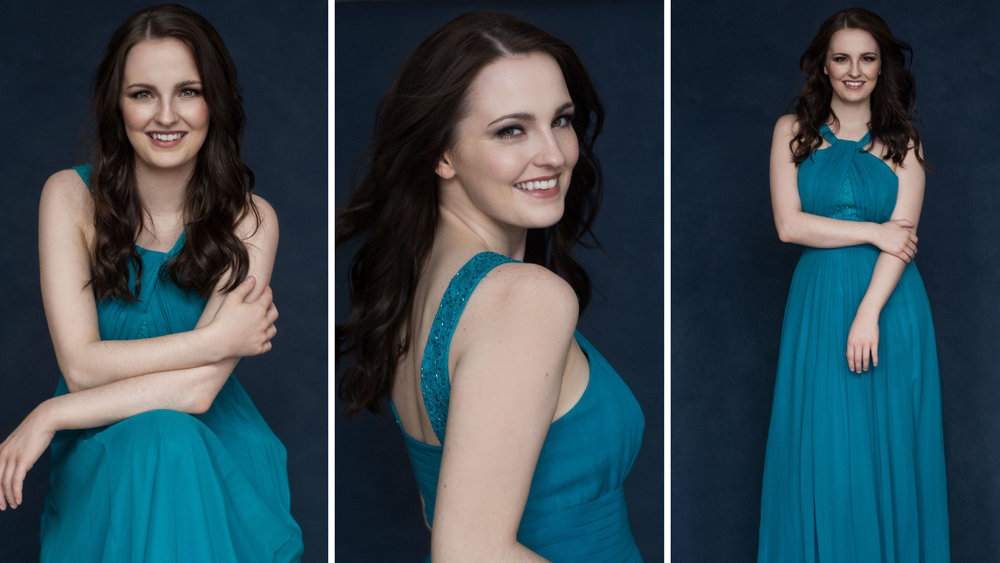 charlotte-kensington-portraits-ultimate-makeover-6.jpg