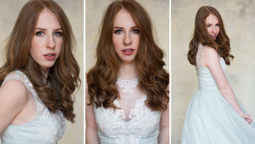 charlotte-kensington-portraits-ultimate-makeover-8.jpg