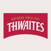 thwaites-logo.jpg