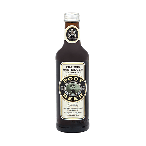 celebrated_root_beer_500x500.png