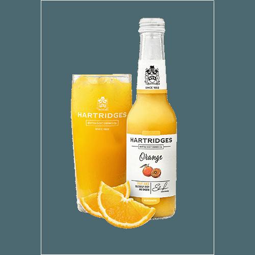 orange_glass_500x500.png