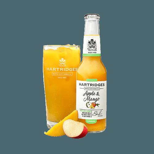 apple_mango_glass_500x500.png