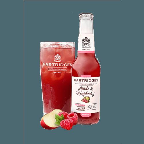 apple_raspberry_glass_500x500.png