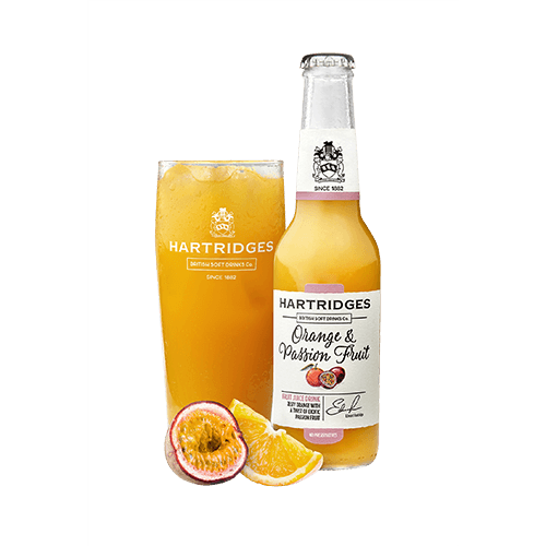 orange_passionfruit_glass_500x500.png