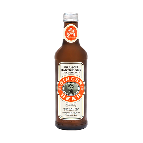 celebrated_ginger_beer_500x500.png