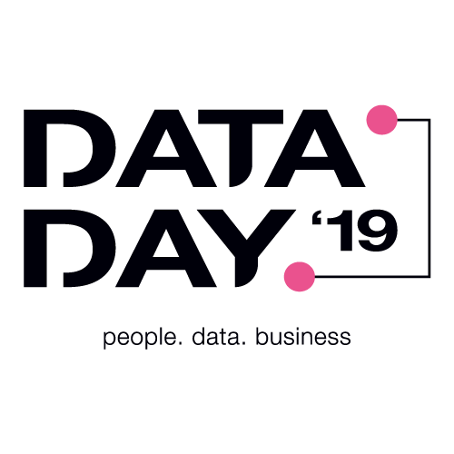 Data-day-19-logo.png
