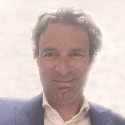 Jean-Philippe_Schepens.jpg