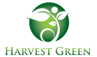 Harvest-Green-logo.png