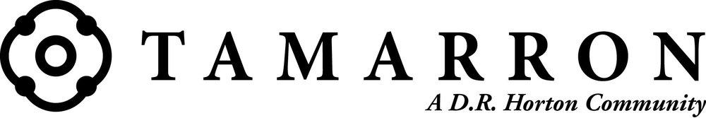 Tamarron Logo Final_tagline.jpg