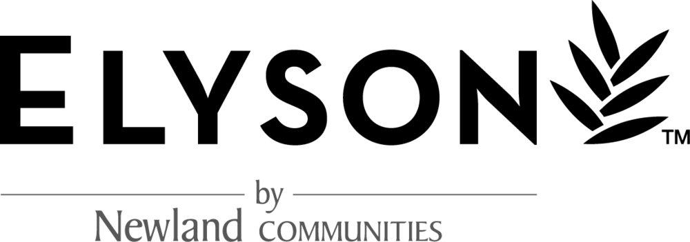 elyson-logo.jpg