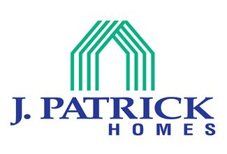 jpatrick-logo.png