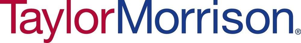 Taylor Morrison Logo