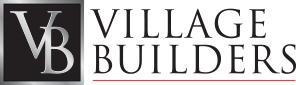 Village-Builders-logo.png