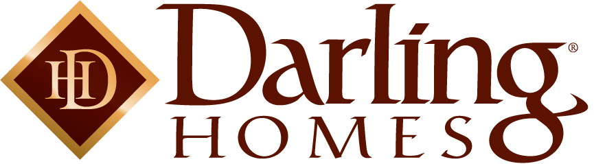 darling-homes.png